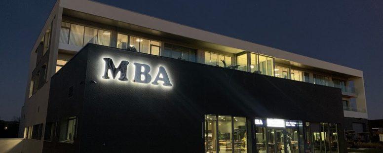 Photo principale de l'article Découvrez la gamme des jeux automatiques de MBA à Dardilly