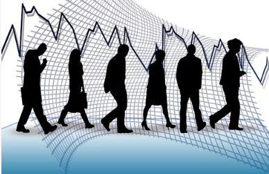 Photo principale de l'article Jeudi de l'entreprise – 12.03.2020 – «La rupture du CDI : quelle stratégie adopter ? Licenciement et rupture conventionnelle, points communs et différences»