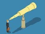 Photo principale de l'article Jeudi de l'entreprise – 30.01.2020 – «Comment organiser ma prospection de manière efficace ?»