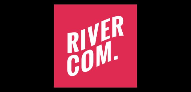 Photo principale de l'article RiverCom à Ecully, une agence spécialisée en stratégie de marque