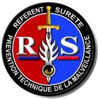 Photo principale de l'article Opération Tranquillité Entreprises Commerces mise en place par la Gendarmerie