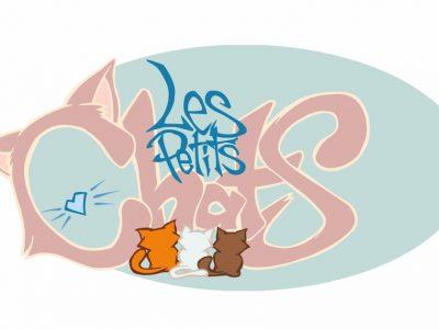 Photo principale de l'article Ouverture à Dardilly fin septembre de la micro-crèche «Les Petits Chats»
