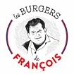 Photo principale de l'article Nouveau Foodtruck à Limonest : «Les burgers de François»