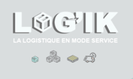 Photo principale de l'article Logistic Networks à Limonest devient LOG'IK