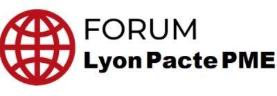 Photo principale de l'article FORUM LYON PACTE PME – 18 DECEMBRE 2020
