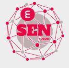 Photo principale de l'article Jeudi 3 décembre 2020 | 9h – 10h30 | WEBINAIRE : Le numérique au service du développement de chaque entreprise  /  ENE