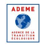 Photo principale de l'article L'ADEME propose une aide à destination des TPE et des PME pour le financement de projets de transition écologique.