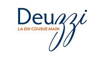 Photo principale de l'article Deuzzi s'installe au Miniparc 2.0 à Dardilly