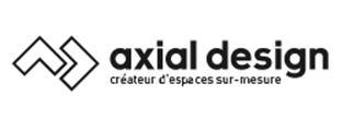 Photo principale de l'article Axial Design à Limonest présente la «Box Office»