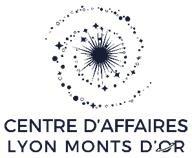 Photo principale de l'article Venez découvrir les nouveaux locaux du Centre d'Affaires Lyon Monts d'Or à Saint Didier au Mont d'Or !