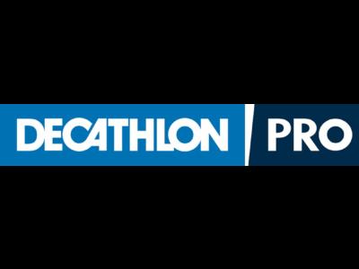 Photo principale de l'article DECATHLON accompagne les entreprises de TECHLID pour des projets sportifs, bien-être, QVT, mobilité…